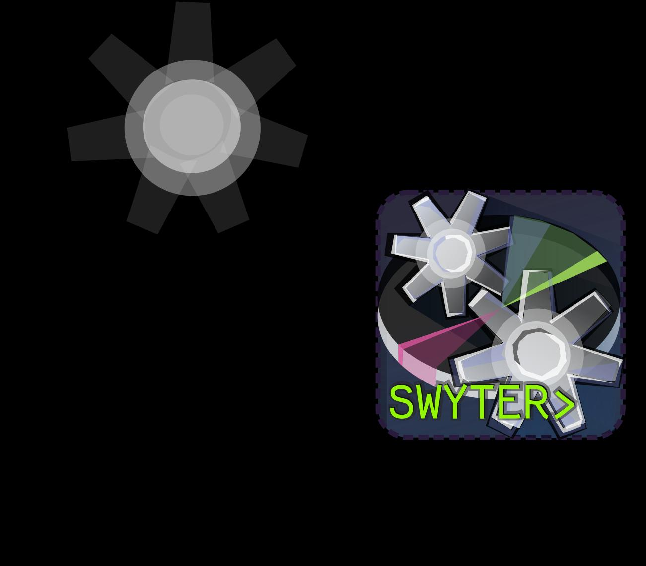 Swyter's Partition Manager (Unreleased) for Android - APK Download