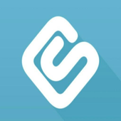 Swagbucks Official icon