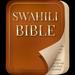 Swahili Bible - Biblia Takatifu