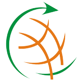 Swamiraj Tourism icon
