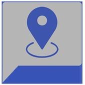 GPSBot icon