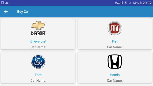 Umiya Motors screenshot 8