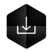 Magic Video Downloader icon