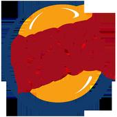 Burger King® Sverige icon