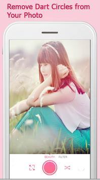 selfiePlus-super photo cam apk screenshot