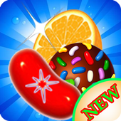 Candy Heaven icon