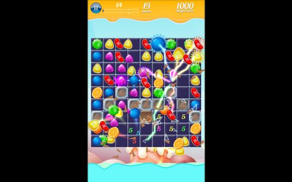 Candy Heaven screenshot 6