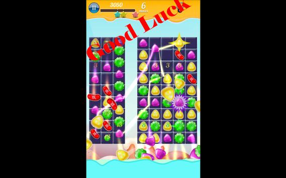 Candy Heaven screenshot 7