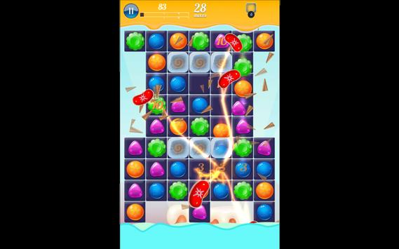 Candy Heaven screenshot 8