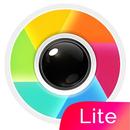 Sweet Selfie Lite - Filter camera, photo editor APK