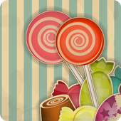Best Sweet Recipes icon