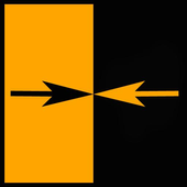 PhotoFlipper icon