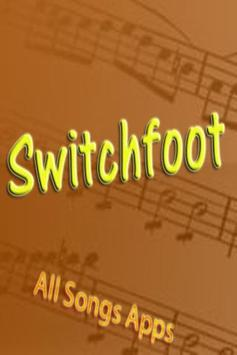 All Songs of Switchfoot poster