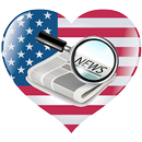 USA News Radio 🇺🇸📻 APK