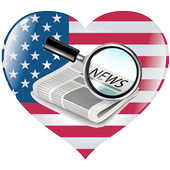 USA News Radio icon