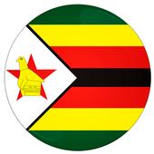 Zimbabwe Radio 🇿🇼📻 icon