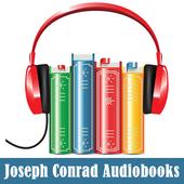 Joseph Conrad Audiobooks icon