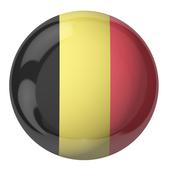 📻 Belgium Radio Stations icon