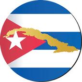 Radio Cuba - Cuban News & Music Radio Stations icon