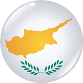 Cyprus Radio Stations 📻🇨🇾 icon