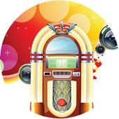 Doo Wop Radio Stations icon