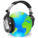 Dub Music Radio APK