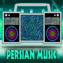 Radio Farsi 📻 Persian Music & News APK