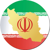 Radio Iran - News and Music Live from Iran icon