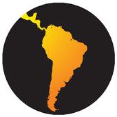 Latin American Radio Stations 📻 icon