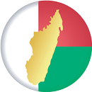 Radio Madagascar 🇲🇬 📻 APK