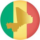 Radio Mali PRO+ APK