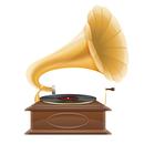 20s 30s 40s Music Oldies Radio 📻🎶 APK
