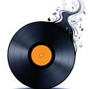 Oldies Radio Stations 📻🎶 APK