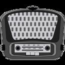 📻 Radio OTR - Old Time Radio Shows APK