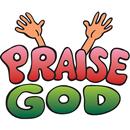 Praise and Worship Radio ✝️📻 APK