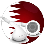Radio Qatar icon