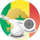 Radio Senegal 🇸🇳 📻 APK