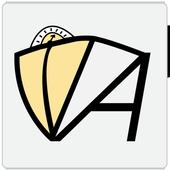 Asansor.co icon
