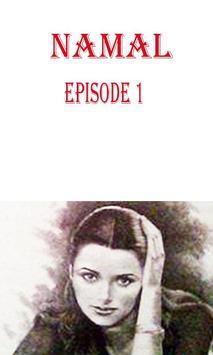 Namal Urdu Episode1 poster