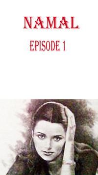 Namal Urdu Episode1 apk screenshot