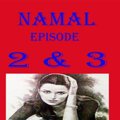 Namal Episode2 and 3 icon