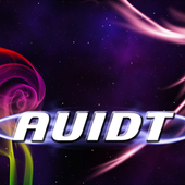 AUIDT Sample icon