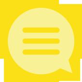 sXAT icon