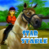 Tips Star Stable Run icon