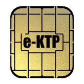 PoC e-KTP Reader icon