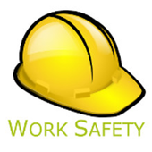WorkSafety icon
