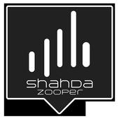 Shahda Zooper icon