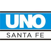 Diario Uno Santa Fe icon