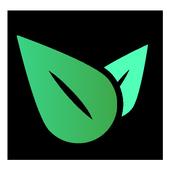 SoFLEETe icon
