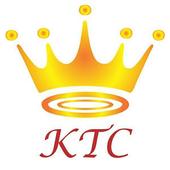 Kalptaru Treading icon